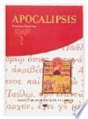 Descargar el libro libro Apocalipsis