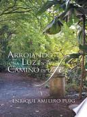 libro Arrojando Una Luz En El Camino De La Fe