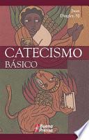 Descargar el libro libro Catecismo Básico