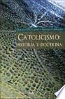 libro Catolicismo