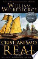 Descargar el libro libro Christianismo Real/ Real Christianity