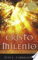 libro Cristo En El Milenio