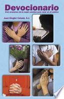 Descargar el libro libro Devocionario
