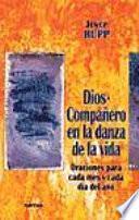 Descargar el libro libro Dios Compañero En La Danza De La Vida