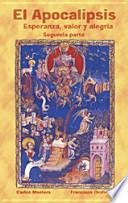 Descargar el libro libro El Apocalipsis