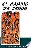 Descargar el libro libro El Camino De Jesus