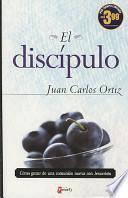 Descargar el libro libro El Discípulo