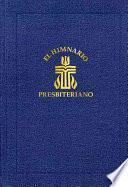 Descargar el libro libro El Himnario Presbiteriano