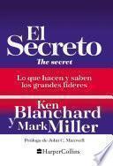 Descargar el libro libro El Secreto