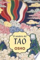 Descargar el libro libro El Sendero Del Tao