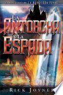 Descargar el libro libro La Antorcha Y La Espada