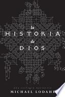 libro La Historia De Dios: Una Teologia Narrativa