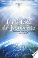 Descargar el libro libro La Iglesia De Jesucristo