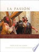 Descargar el libro libro La Pasión De Cristo