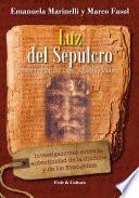 Descargar el libro libro Luz Del Sepulcro
