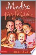 Descargar el libro libro Mama Profesional