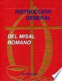 Descargar el libro libro Misal Romano