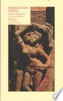 Descargar el libro libro Mujeres En Los Vedas