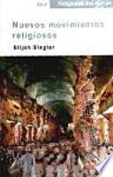 Descargar el libro libro Nuevos Movimientos Religiosos
