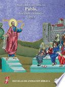 Descargar el libro libro Pablo, Discípulo Misionero