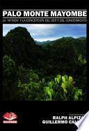 Descargar el libro libro Palo Monte Mayombe