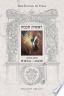 Descargar el libro libro Portal Del Amor