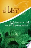 Descargar el libro libro Qué Es El Islam? Quiénes Son Los Musulmanes? Spanish Translation Of What Is Islam, Who Are Muslims?