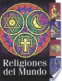 Descargar el libro libro Religiones Del Mundo
