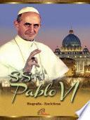 Descargar el libro libro S.s. Pablo Vi