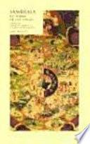 libro Sambhala