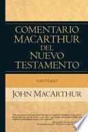 Descargar el libro libro Santiago