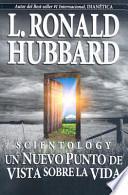 libro Scientology