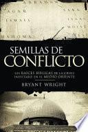 Descargar el libro libro Semillas De Conflicto