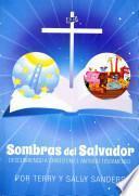 libro Sombras Del Salvador
