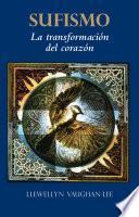 Descargar el libro libro Sufismo