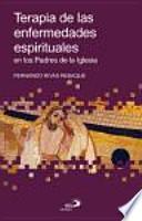 Descargar el libro libro Terapia De Las Enfermedades Espirituales