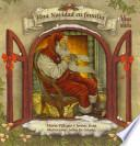 Descargar el libro libro Una Navidad En Familia / A Family Christmas