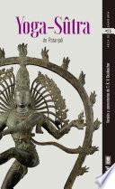 Descargar el libro libro Yoga-sûtra De Patanjali