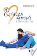 libro El Corazn Danzado