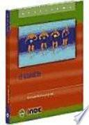 Descargar el libro libro Maratón