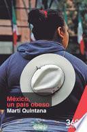 Descargar el libro libro México, Un País Obeso