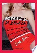 Descargar el libro libro Secretos De Belleza
