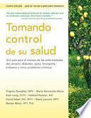 Descargar el libro libro Tomando Control De Su Salud