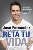 libro Un Nuevo Tu