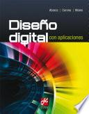 libro Diseño Digital Con Aplicaciones