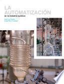 libro La Automatización En La Ingeniería Química