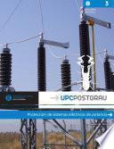 Descargar el libro libro Protección De Sistemas Eléctricos De Potencia