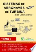 libro Sistemas De Aeronaves De Turbina