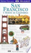 libro California (spanish Version)