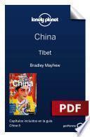 Descargar el libro libro China 5. Tíbet
